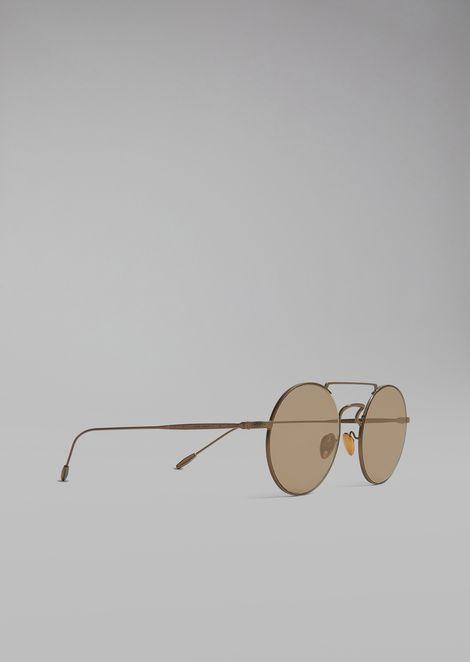 Sunglasses 6072 for Men | Giorgio Armani | Tuggl