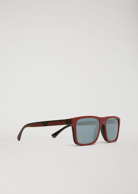 9dc81bfbe9cf Special Project Glasses With Interchangeable Lenses