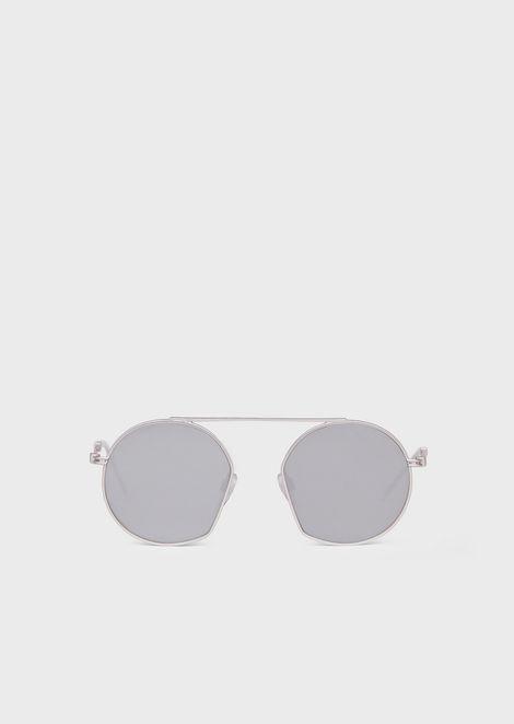 2ab236d61e9f Runway sunglasses