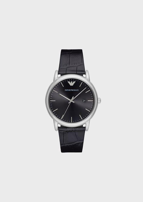 emporio armani watch | eBay