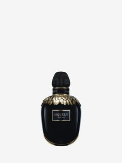 McQueen Parfum for Her 50ml