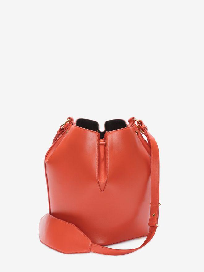 ALEXANDER MCQUEEN The Bucket Bag The Bucket Bag Woman d